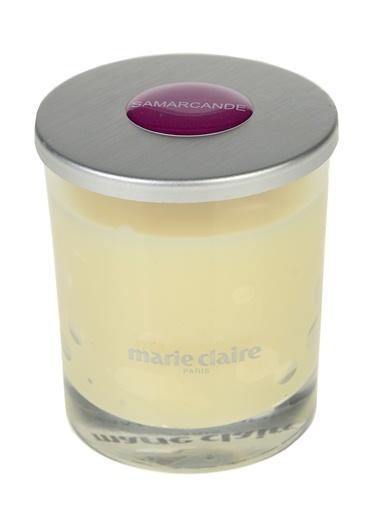 Mum-Marie Claire